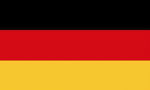 Subsidies Duitsland